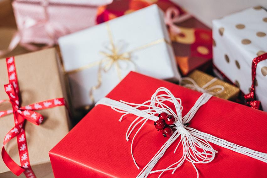 Regali Di Natale Per I Suoceri.Sos Regali Di Natale Idee Classiche Dall Effetto Wow Assicurato